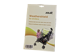 Thumbnail of product Julia! - Weathershield for strollers, 1 unit