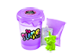 Thumbnail 1 of product So Slime - Mystery Kit, 1 unit