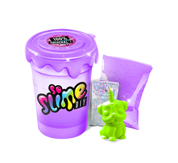 Image 1 of product So Slime - Mystery Kit, 1 unit
