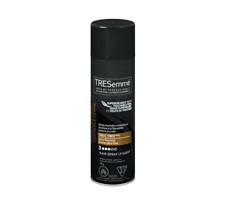 Aerosol Hairspray, 311 g, Ultra Fine Mist