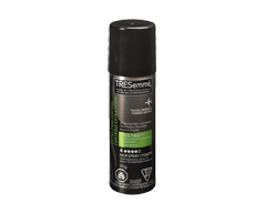 Image of product TRESemmé - Tres Two Extra Hold Hairspray, 43 g