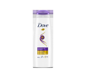 Shampoo, 355 ml, Volume Boost