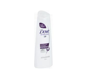 Image 2 of product Dove - Shampoo, 355 ml, Volume Boost