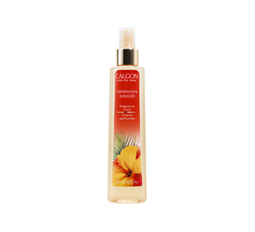 Take Me Away! Fragrance Mist, 236 ml, Hawaiian Ginger