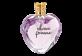 Thumbnail of product Vera Wang - Princess Eau de toilette, 50 ml