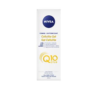 Q10 Cellulite Gel