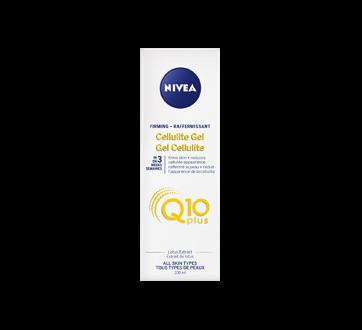 Q10 Cellulite Gel, 200 ml
