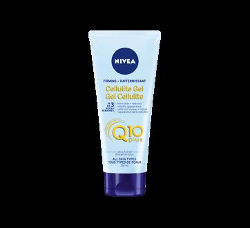 Image 2 of product Nivea - Q10 Cellulite Gel, 200 ml
