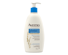 Image of product Aveeno - Skin Relief Moisturizing Lotion, 532 ml