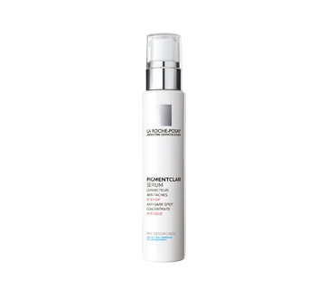 Image of product La Roche-Posay - Pigmentclar Serum, 30 ml
