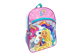 Thumbnail of product Barbie - Half Moon Backpack, 1 unit