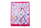 Thumbnail 2 of product Barbie - Pop Spinner rainbows & Ladders Game, 1 unit