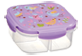 Thumbnail of product Home Exclusives - Reusable Container, 400 ml