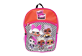 Thumbnail of product L.O.L. Surprise - Half Moon Backpack, 1 unit