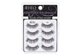Thumbnail of product Ardell - Glamour Multipack False Eyelashes, 1 unit, 105 - Black