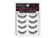 Thumbnail of product Ardell - Wispies Multi Pack False Eyelashes