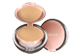 Thumbnail of product Lise Watier - Teint Lift Anti-Rides Serum Compact Foundation, 8 g, Neutral