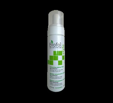 Biofol Style Age Defense Volumizing Styling Foam, 200 ml