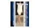 Thumbnail of product Supporo - Elastic Panty Hose, 20-25 mmhg, X-Large, 1 unit, Navy