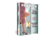 Thumbnail of product Supporo - Maternity Support Panty Hose, 6-8 mmhg, Small, 1 unit, Beige