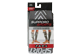 Thumbnail of product Supporo - Sports Compression Calf Sleeves, 1 unit, Small