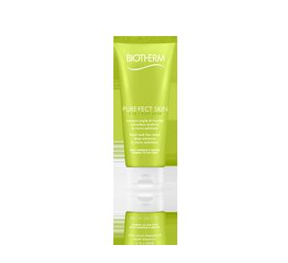 PureFect Skin 2 in 1 Pore Mask, 75 ml