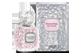 Thumbnail of product Vera Wang - Forever Vera Eau de Parfum, 50 ml