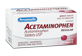 Thumbnail of product Personnelle - Acetaminophen 325 mg, 120 units