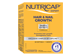 Thumbnail of product Nutricap - Nutricap Hair and Nails, 60 units