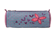Thumbnail of product Ketto - Simple Pencil Case, 1 unit, Mathilde