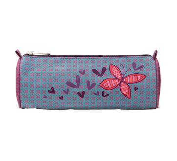 Image of product Ketto - Simple Pencil Case, 1 unit, Mathilde