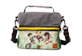 Thumbnail of product Ketto - Dome Lunch Bag, 1 unit, Daredevils