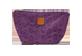 Thumbnail of product Ketto - Practical Pencil Case, 1 unit, Mathilde