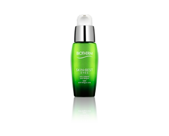 Image of product Biotherm - Skin Best Eye, 15 ml