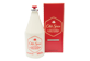 Thumbnail of product Old Spice - Classic After Shave, 188 ml, Classic scent