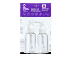 Image of product PJC - Bottle Set, 2 units