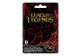 Thumbnail of product Incomm - $50 League Of Legends Game Card, 1 unit