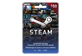 Thumbnail of product Incomm - $50 Steam Gift Card, 1 unit