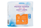 Thumbnail of product Personnelle - Panty Liners, 48 units
