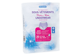Thumbnail of product Personnelle - Underwear, 20 units