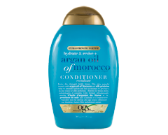 Image of product OGX - Hydrate & Revive + Argan Oil of Morocco Conditioner, 385 ml
