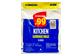 Thumbnail of product Économie - Kitchen Garbage Bags, 16 units