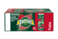 Thumbnail of product Perrier - Slim Can Mineral Water, 10 x 250 ml, Strawberry