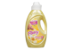 Thumbnail of product Fleecy - Fresh Aroma Therapy Fabric Softener, 1.47 L, Calm