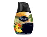 https://www.jeancoutu.com/catalog-images/131287/search-thumb/renuzit-adjustable-exotic-escapes-hawaian-oasis-gel-air-freshener-198-g.png