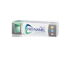 Image of product Sensodyne - Sensodyne Pro-Namel Toothpaste, 75 ml, Mint Essence