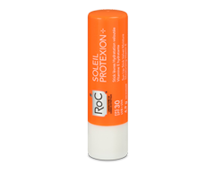 Image of product RoC - Soleil Protexion Sun Lip Stick SPF 30, 4.9 g