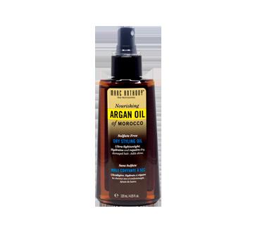 Nourishing Argan Oil of Morocco Dry Styling Oil, 120 ml