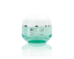 Image of product Biotherm - Aquasource Gel