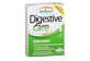 Thumbnail of product Jamieson - Digestive Care Daily Relief, 30 units